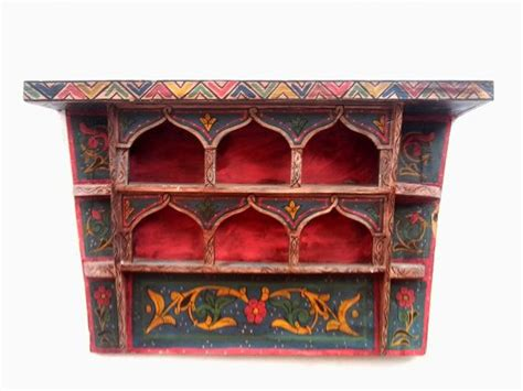 Moroccan Shelf by 17 Best Images About Vintage Boho Chic Moroccan Style On
