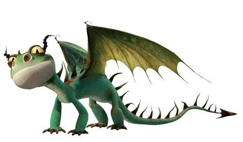 draghi volanti trainer il mondo di hiccup e sdentato di