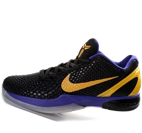 kobes shoes kobes shoes 28 images nike x 10 ep bryant lava sunset