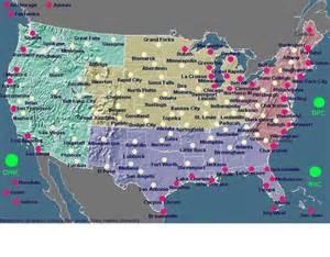 list of united states coast guard radio stations