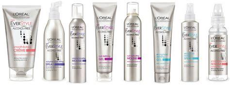 Brand L Oreal l oreal makeup brands mugeek vidalondon