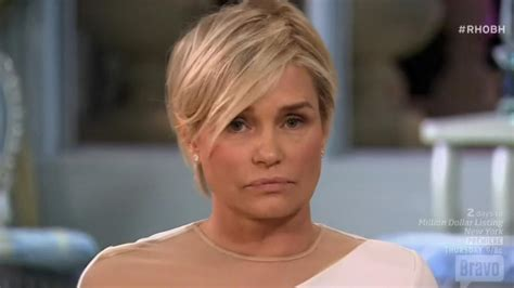 yokanda beverly hikls hair yolanda hadid storms off the set of real housewives