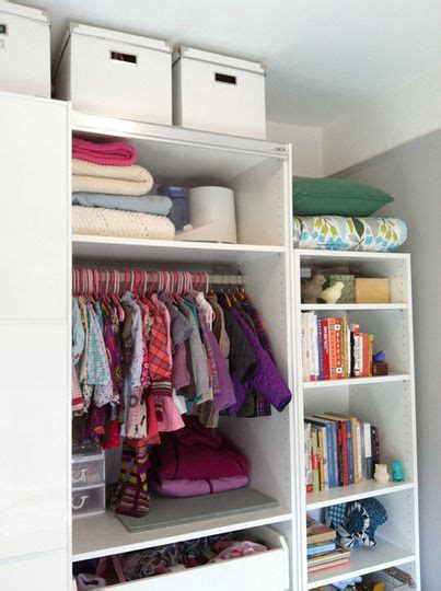 5 easy tricks for a super organized closet 1000 images about organize me kids room on pinterest