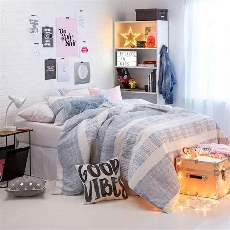 ideas decoracion para dormitorios decoraci 243 n de interiores y exteriores estiloydeco