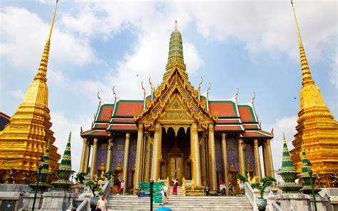 Find In Thailand Bangkok Restaurants Find The Best Restaurants In Bangkok Thailand Travel Leisure