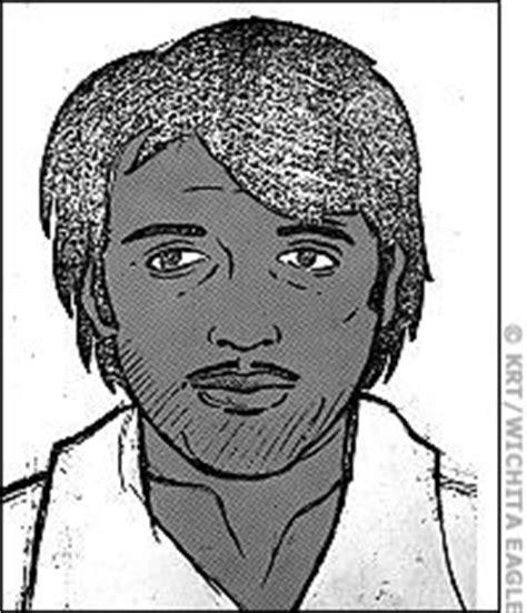 kensington strangler suspect composite sketch btk murder handwriting analysis court tv