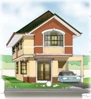 layout rumah sehat kontraktor ukm property semarang membangun rumah sehat