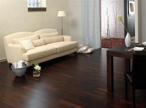 pavimento wenge parquet wenge pavimenti legno wenge costo al mq