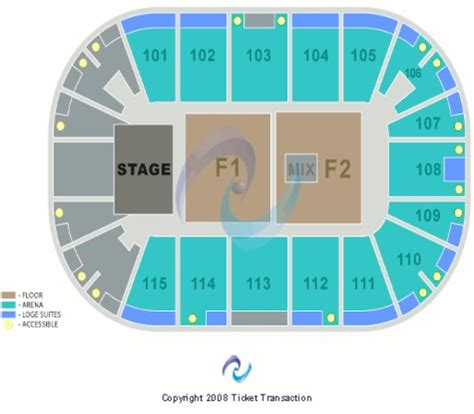 seating chart agganis arena agganis arena tickets in boston massachusetts agganis