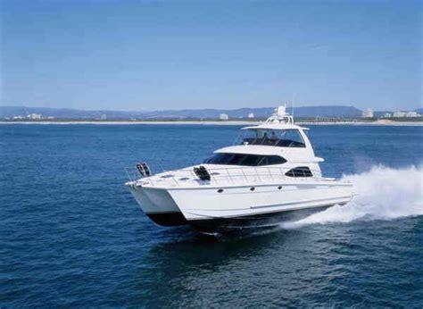 catamaran top speed 2007 innovation power catamarans innovation 60 boat