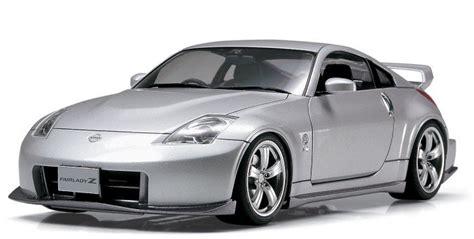 nissan sports car models tamiya 24304 1 24 scale model sport car kit nissan