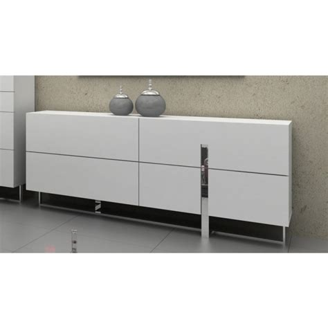 white bedroom dresser voco modern white bedroom dresser