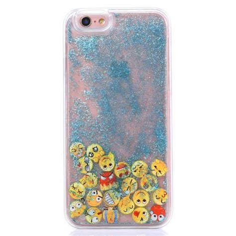 Silicon Gliter I Phone 5 5s glitter dynamic phone cases for iphone 5s for iphone