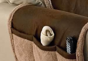 Leather Sofa Arm Protectors Sofa Arm Protectors Images