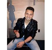 Exclusive Mickey Singh Tells Us About His Music