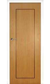 Made To Measure Interior Doors Bespoke Doors Made To Measure Interior Doors