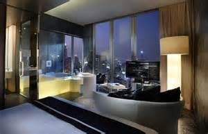 theme hotel bangkok sofitel opens luxury hotel in bangkok globe trotting