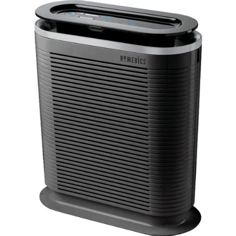 100 cadr hepa air cleaner catalog category import products home health accessories air