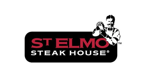 st elmo steak house st elmo steak house cake bake shop