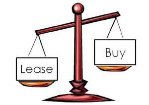 what is better lease or buy a new car what you need to about leasing vs financing a new