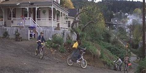 goonies house address the goonies house is alive and well in astoria oregon davonna juroe
