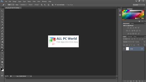adobe illustrator cs6 extended portable adobe photoshop cs5 2017 portable unuccus