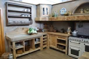 cucine rustiche country cucina country cucine belli