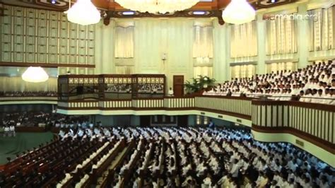 iglesia ni cristo centennial celebration pt 2 youtube iglesia ni cristo centennial series central temple part 3
