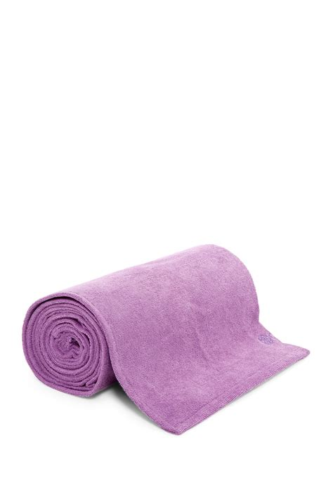 Gaiam Mat Wash by Gaiam Grippy Mat Towel Nordstrom Rack