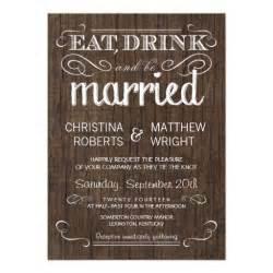 rustic wedding invitations 40 000 rustic wedding invitations rustic wedding