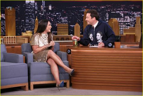 demi lovato song best friend demi lovato jimmy fallon hilariously play the best