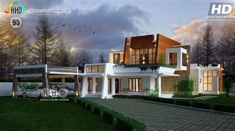 house plans of january 2015 youtube 100 best house designs january 2018 youtube