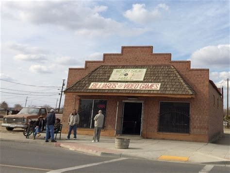 cardenas market fresno farm jobs dry up in the central valley capradio org