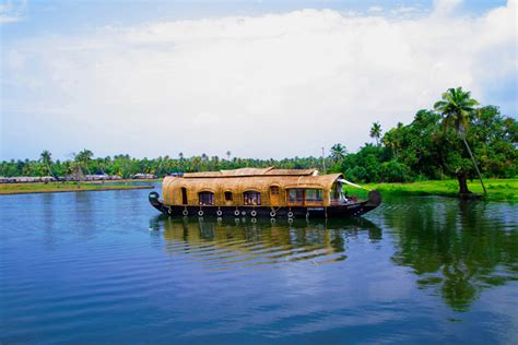 best boat house alleppey best boat house alleppey 28 images kerala houseboat packages kerala houseboat tour