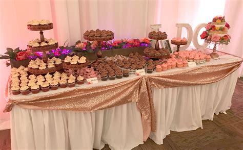 wedding gift ideas sydney mesmerizing wedding gift table decoration ideas pics