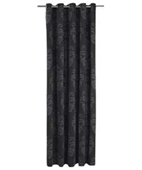 black lined curtains 90 x 90 black lined curtains 90 x 90