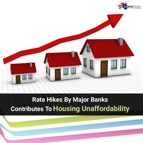 australia housing loan interest rate home loan interest rates australia