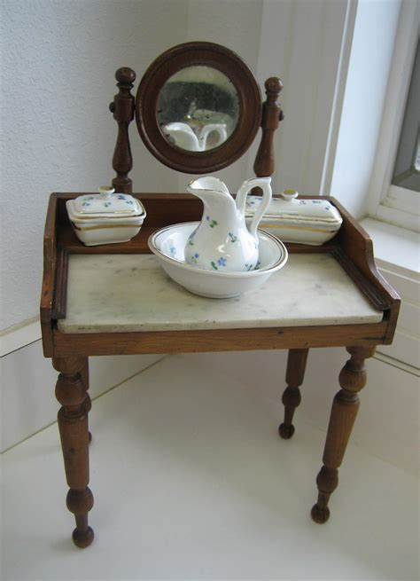 antique marble top dressing table antique marble top dressing table best 2000 antique
