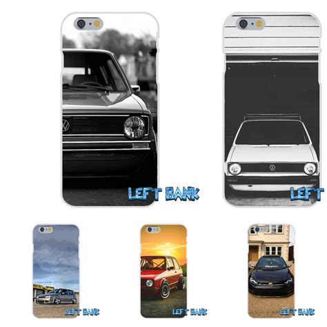 Huawei Honor 4c Mate 9 P8 P8 Lite Dll for huawei g7 g8 p7 p8 p9 lite honor 4c mate 7 8 y5ii vw volkswagen golf soft silicone tpu