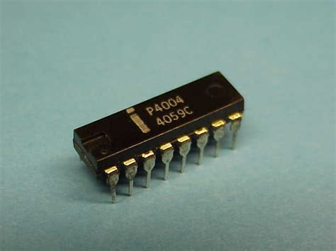 integrated circuits third generation third generation computers