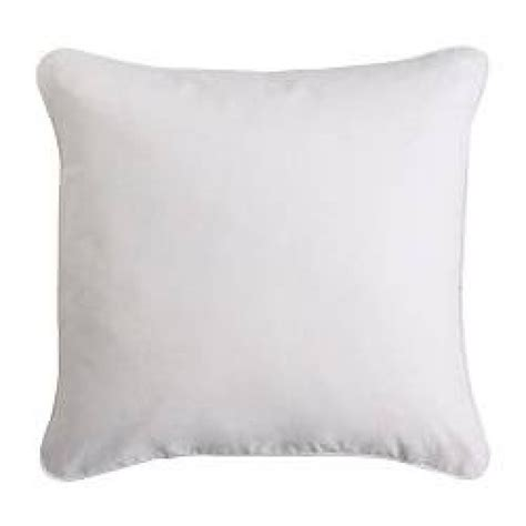 gommapiuma per cuscini imbottitura cuscino
