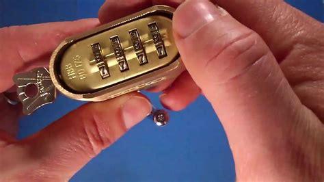 leroy merlin cadenas de nieve master cadenas padlock combination padlock with master