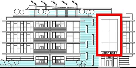 builder plans apartment building floor plans