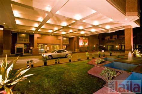 Itc Grand Chola Chennai Room Tariff by Itc Grand Chola In Guindy Chennai Itc Grand Chola 5