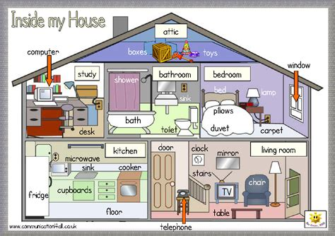 house design games in english housesandhomes