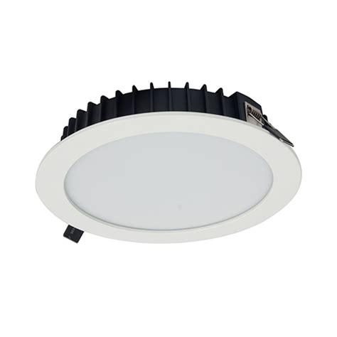 Lu Downlight 18 W robus ip20 18w led downlight led lighting r18230dl 01