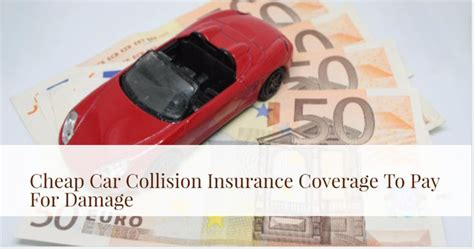 Cheap Coverage Car Insurance by 17 Best Ideas About Cheapest Car Insurance On