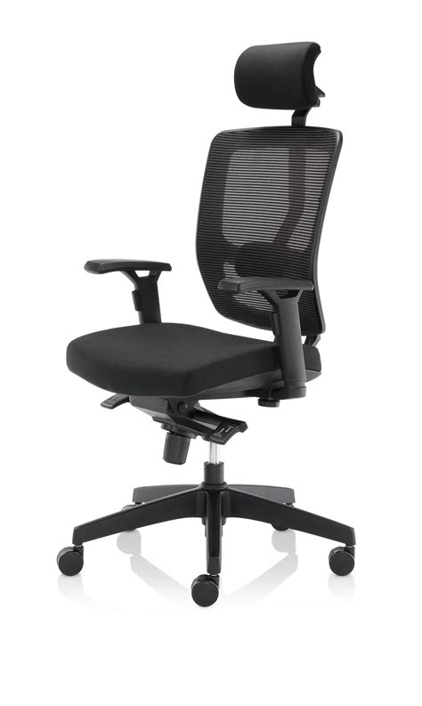 upholstery supplies perth optima high back chair paramount business office