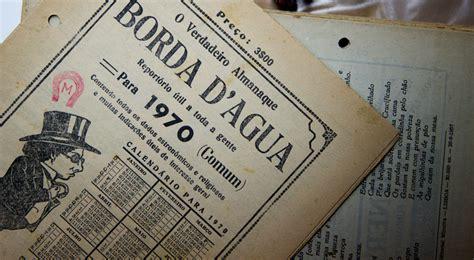 Calendario De 1929 Almanaque Borda D 193 Gua Desde 1929 Etcetera O