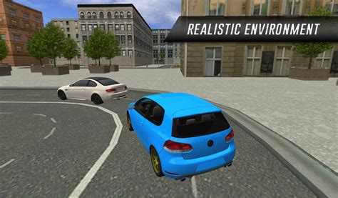 city car driving apk city car driving 1 02 apk android simulation